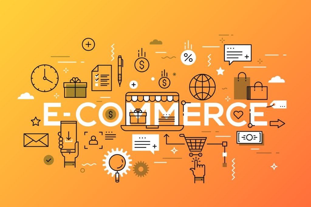 7 Mistakes To Avoid When Hiring An E-commerce Director