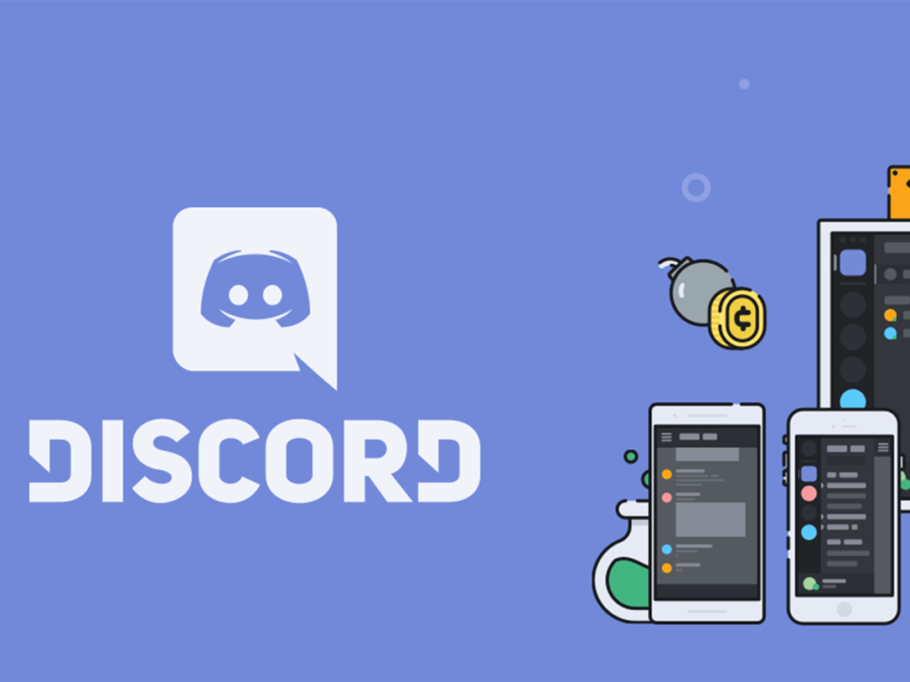 6 Steps to Build an Engaged Discord Community for Your Brand