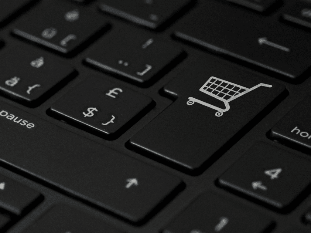 leveraging interim ecommerce leadership for growth