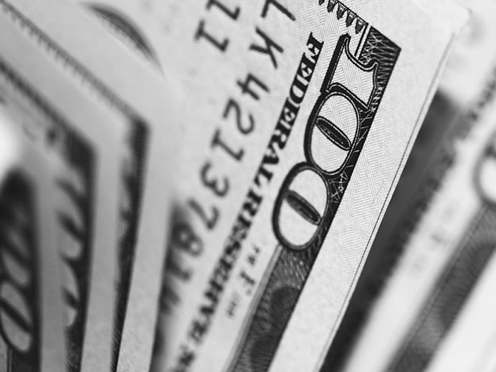cash management for cannabis